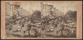 Broadway from Barnum's Museum, by E. & H.T. Anthony (Firm) 3.png
