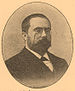 Brockhaus and Efron Encyclopedic Dictionary B82 51-3.jpg