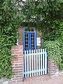 Brockum Gästehof 3.jpg