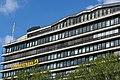 Brodschrangen 15 (Hamburg-Altstadt).Domstraße.2.11792.ajb.jpg