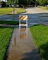 Broken Water Main (6081555478).jpg
