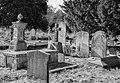 Brompton Cemetery - 7.jpg