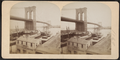 Brooklyn Bridge, from Robert N. Dennis collection of stereoscopic views 11.png