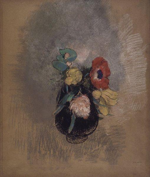 http://upload.wikimedia.org/wikipedia/commons/thumb/c/c2/Brooklyn_Museum_-_Anemones_and_Tulips_%28An%C3%A9mones_et_Tulipes%29_-_Odilon_Redon.jpg/509px-Brooklyn_Museum_-_Anemones_and_Tulips_%28An%C3%A9mones_et_Tulipes%29_-_Odilon_Redon.jpg