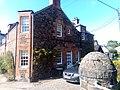 Broughton Village, Crossford.jpg