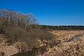 Brouskuv mlyn01.jpg