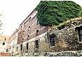 Brouwerij 'De Hopbloem' - 341345 - onroerenderfgoed.jpg
