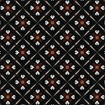 Brown Graphic Pattern 2019-04-1 by Trisorn Triboon.jpg