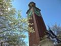 Brown University Clocktower - Providence - RI - USA - 01 (6953601080).jpg