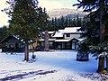 Browne Residence, Banff.jpg