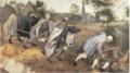 Brueghel Blinde.PNG