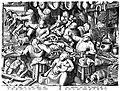 Brueghel Fette Kueche.jpg