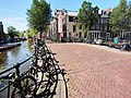 Brug 21 in de Herengracht over de Leliegracht foto 2.jpg