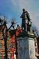 Bruges2014-023.jpg