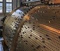 Bruges Belgium Carillon-01.jpg