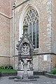 Bruges Belgium Onze-Lieve-Vrouwekerk-02.jpg