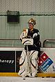 Bruins Dev Camp-6752 (5918060772).jpg