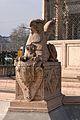 Brunswick Monument, Geneva 05.jpg