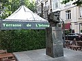 Bruselas - Plazoleta frente casa natal Cortazar 8.jpg