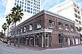 Bryan Building (Fort Lauderdale, Florida).jpg