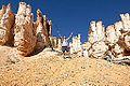 Bryce Canyon (15385238171).jpg