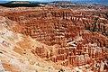 Bryce Canyon - Inspiration Point, Utah - panoramio.jpg