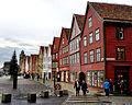 Bryggen i Bergen - gavlrekken i desember.jpg