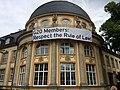 Bucerius Law School Rotunde.jpg