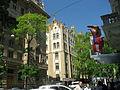 Budapešť 0939.jpg