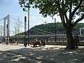 Budapešť 1064.jpg