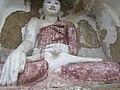 Buddha Image 2 at Ah Kauk Taung.jpg