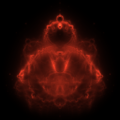 Buddhabrot-red-rotated.png