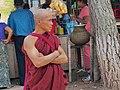 Buddhist Monk (14814983406).jpg