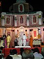 Buddhist wedding in Maharashtra 03.jpg