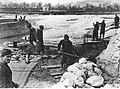 Budowa drogi na froncie włoskim (2-2410).jpg