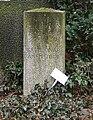 Buechmann-tomb.JPG