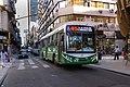 Buenos Aires - Colectivo Línea 45 - 20130312 180408.jpg