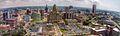 Buffalo skyline 2014.jpg