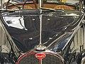 Bugatti Type 57 Corsica Roadster (8206803580).jpg