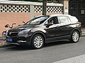 Buick Envision second facelift 002.jpg