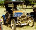 Buick Modell 14 Runabout 1910.jpg