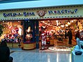 Build a Bear Workshop (5424293101).jpg