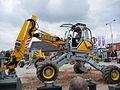 Building Fairs Brno 2011 (094).jpg