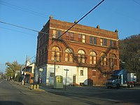 Building in downtown Addyston.jpg