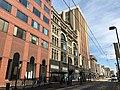 Buildings, Howard Street, Baltimore, MD (35065175580).jpg