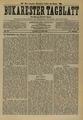 Bukarester Tagblatt 1894-05-12, nr. 104.pdf