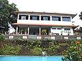 Bukit Berahu hotel - panoramio.jpg