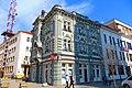 Bukovčeva palata - panoramio.jpg