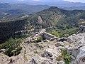Bulgaria - Kardzhali Province - Dzhebel Municipality - Village of Ustren - Ustra (21).jpg