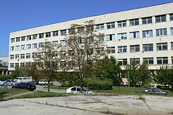 Bulgarian-Academy-of-Sciences-block2.jpg